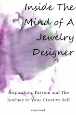 Inside the Mind of a Jewelry Designer