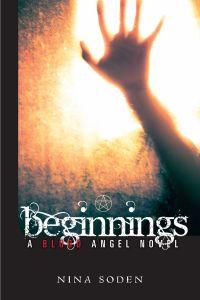 Nini Soden book Beginnings_-_ResizeCover