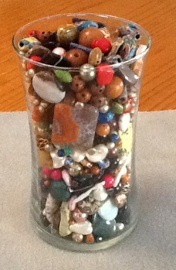 bead jar contest 1