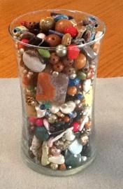 bead jar contest 1