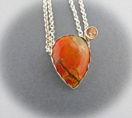 red creek jasper