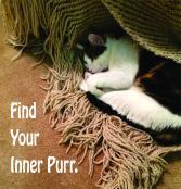 inner puff